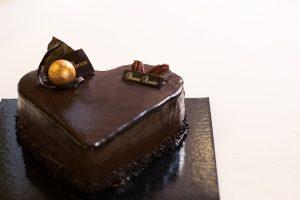 Paradis Chocolaté