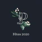 Fêtes 2020